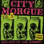 City Morgue & ZillaKami & SosMula & Jasiah — CABIN IN THE WOODS