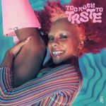 Crystal Murray — Too Much to Taste