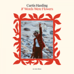 Curtis Harding — With You