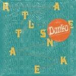 Danko — Rattlesnake