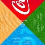 Darkhan Juzz — Koripkel