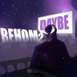 daybe — Веном 2