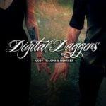 Digital Daggers — Can't Sleep, Can't Breathe
