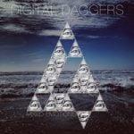 Digital Daggers — Just Beneath The Flames
