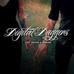Digital Daggers — Out of the Fire
