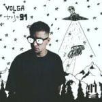 DOJO 91 — Volga