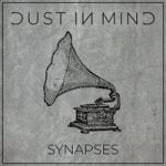 Dust in Mind — Synapses