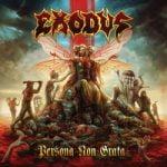 Exodus — Clickbait