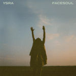 FACESOUL — Empowerment
