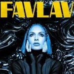 FAVLAV — Глубже