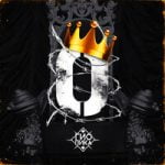 Гио Пика — Король номер ноль