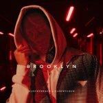 Glockenbach & ClockClock — Brooklyn