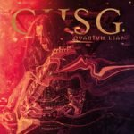 Gus G. — Money for Nothing