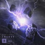 Hayve & Skyelle — Change