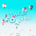 Helion & Oberg & Allie Crystal — There For You
