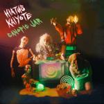 Hiatus Kaiyote — Canopic Jar