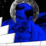 Jack White — Taking Me Back
