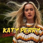 Katy Perry — Electric