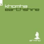 KhoMha — Earthshine