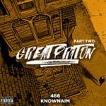 KnownAim & 466 — Greatpriton