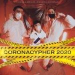 KnownAim & Gokilla & JEKAJIO & D.masta – Coronacypher