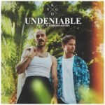 Kygo & X Ambassadors — Undeniable
