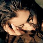 Lauren Jauregui & Vic Mensa — Scattered