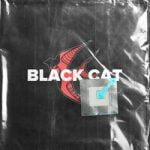 LeanJe — BLACK CAT
