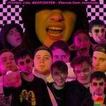 Lida & FirstFeel & Beatcaster & dontxlook — Убитый
