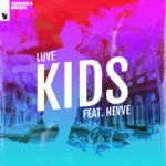 LUVE & Nevve — Kids