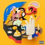 Mac Miller & Earl Sweatshirt & Da$h — New Faces v2