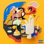 Mac Miller & ScHoolboy Q — Friends feat. ScHoolboy Q