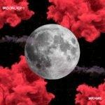 MrHmid — Moonlight