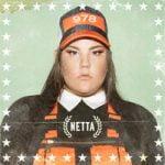Netta — CEO