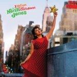 Norah Jones — Christmas Calling (Jolly Jones)