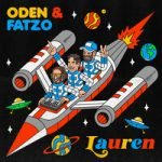 Oden & Fatzo — Lauren