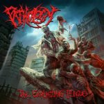Pathology — As the Entrails Wither