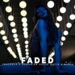 Romanian House Mafia & Trackula & Mavaa — Faded