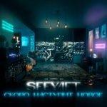 seeyaet — Скоро наступит новое