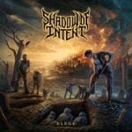 Shadow of Intent — From Ruin… We Rise