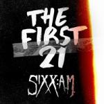 Sixx: A.M. — Skin