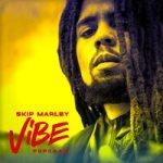 Skip Marley & Popcaan — Vibe