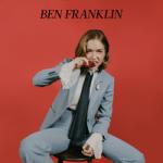 Snail Mail — Ben Franklin
