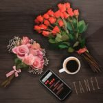 TANEL — Может кофе?