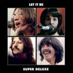 The Beatles — Get Back 1969 Glyn Johns Mix