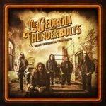 The Georgia Thunderbolts — Lend A Hand