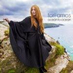 Tori Amos — Spies