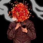 тринадцать карат — в моей голове