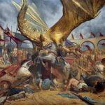 Trivium — No Way Back Just Through