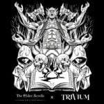Trivium — The Phalanx